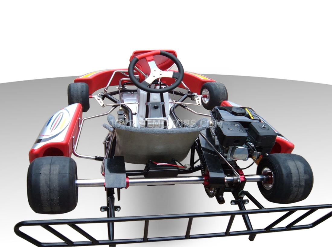 manta ray 200cc racing go kart 200cc racing go kart for. Black Bedroom Furniture Sets. Home Design Ideas