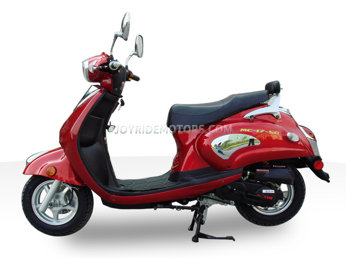 49cc Scooters For Sale With Free Autos Post