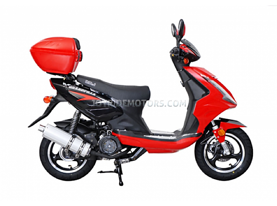 honda scooter 150cc for sale. Black Bedroom Furniture Sets. Home Design Ideas