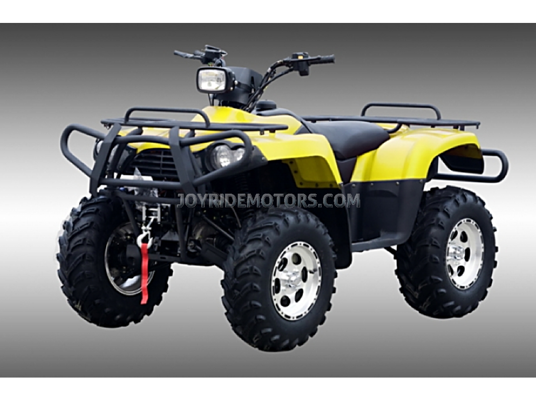 thor 400cc atv thor 400cc atv quad for sale joy ride motors
