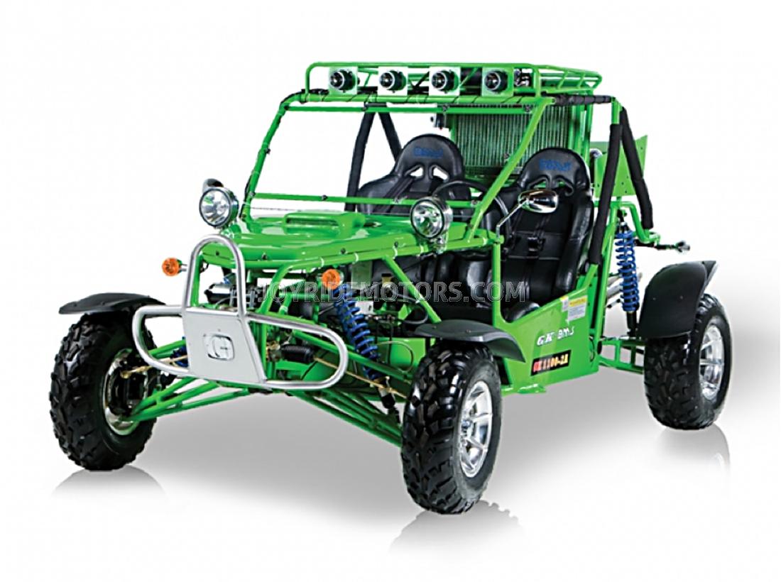 velociraptor 1100cc dune buggy 1100cc dune buggy for sale joy ride motors. Black Bedroom Furniture Sets. Home Design Ideas