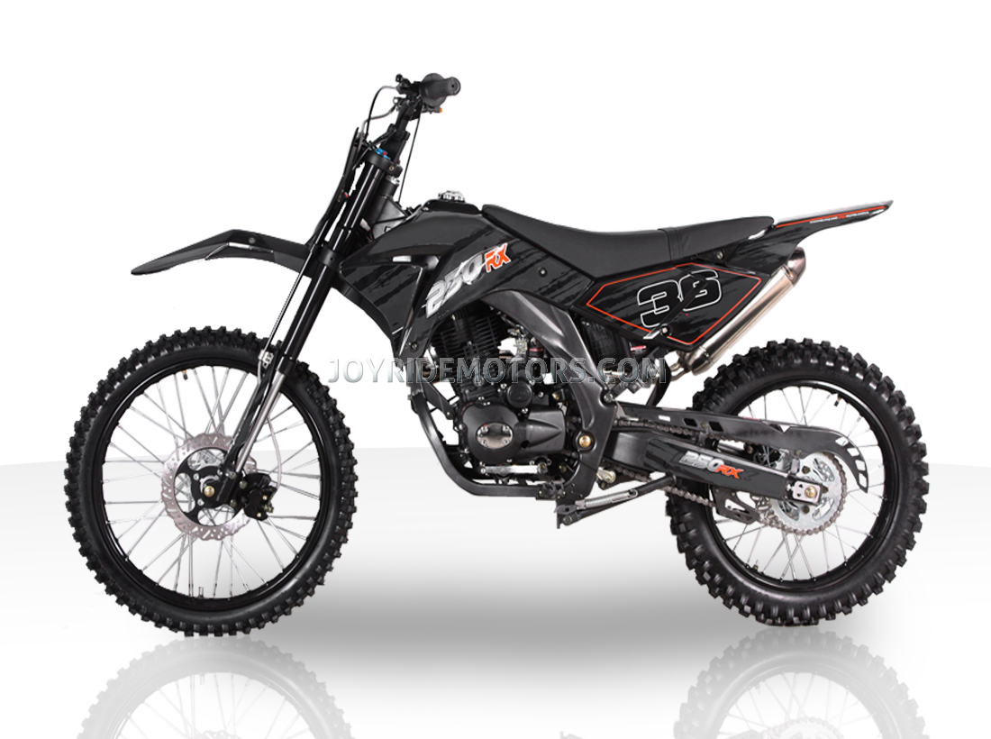crf baracuda 250cc dirt bike 250cc dirt bike for sale. Black Bedroom Furniture Sets. Home Design Ideas