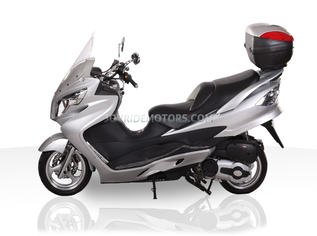Best 300cc Scooter Bing Images