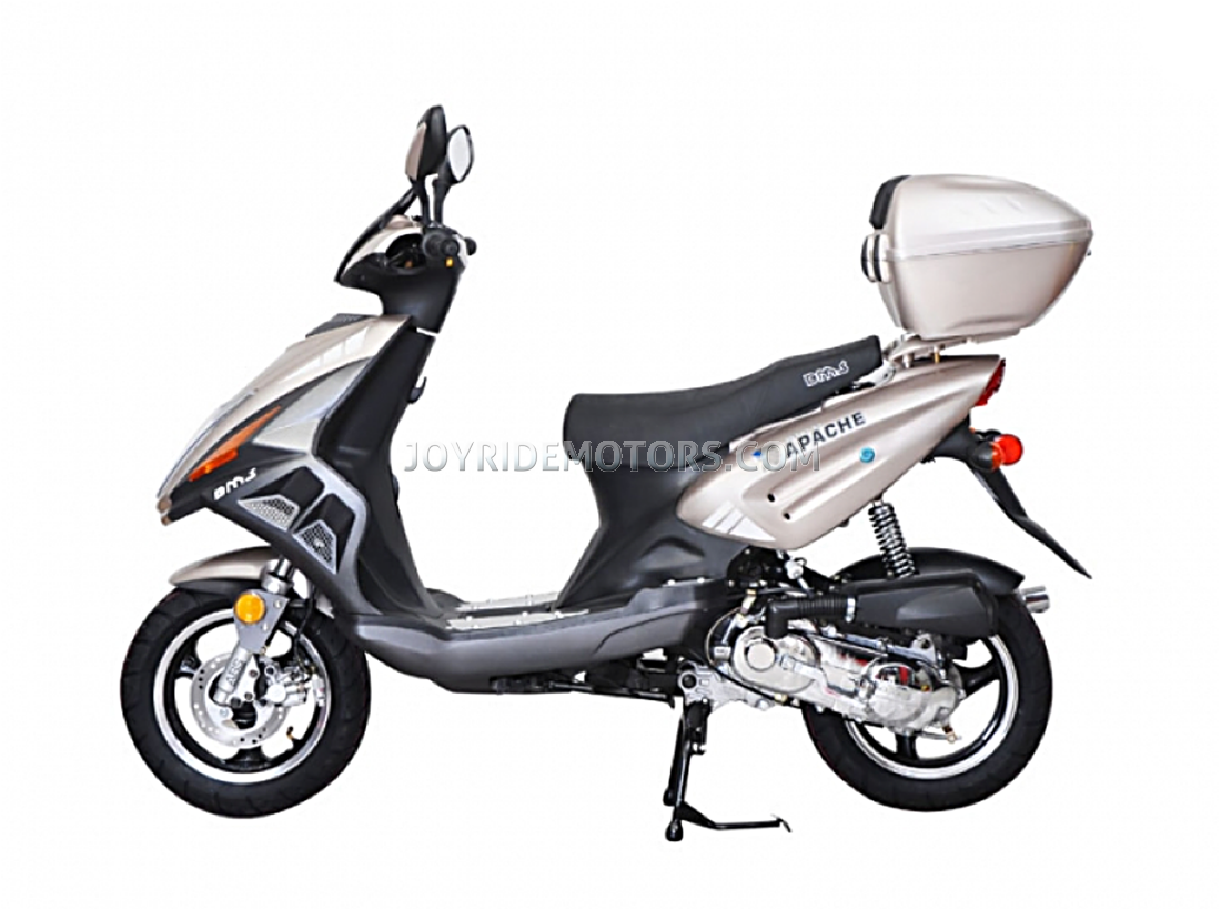 tuscan 50cc scooter tuscan 50cc scooter for sale joy. Black Bedroom Furniture Sets. Home Design Ideas