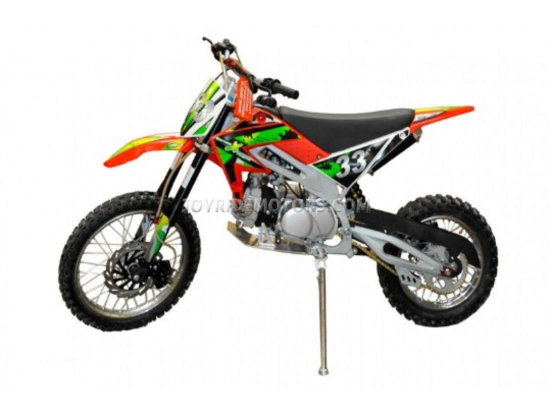 100 motocross bikes 125cc ktm 525 exc 2005 model 05. Black Bedroom Furniture Sets. Home Design Ideas