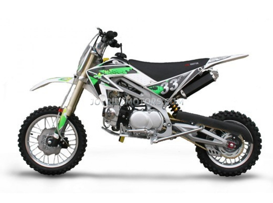 Yz dragon 125cc dirt bike yz dragon 125cc dirt bike for sale joy