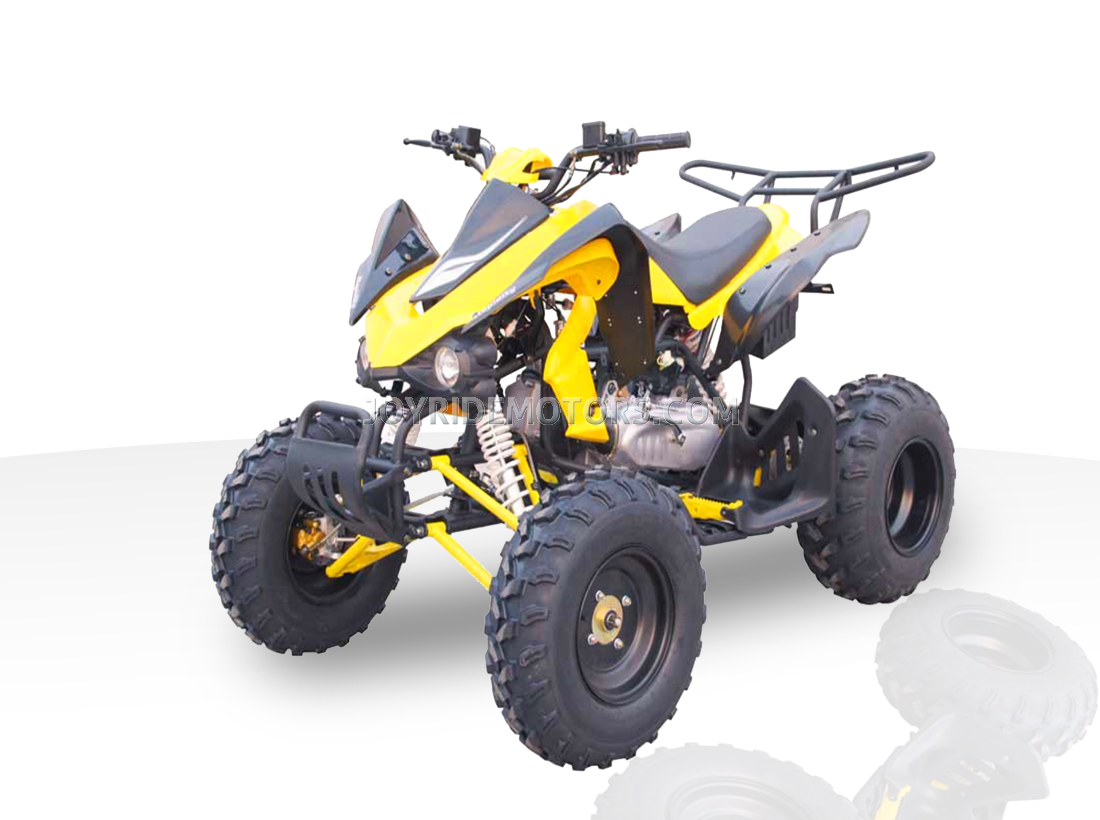 Yamaha atv for sale used yamaha atv cheap yamaha atv html for Yamaha atv for sale used