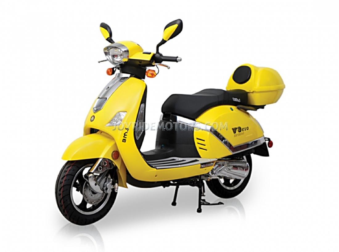 Premier 150cc Scooter For Sale Premier 150cc Scooter