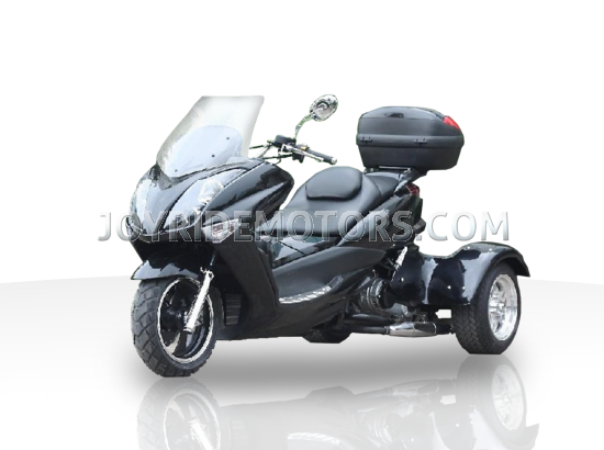 JOY RIDE EXCURSION 300cc TRIKE For Sale