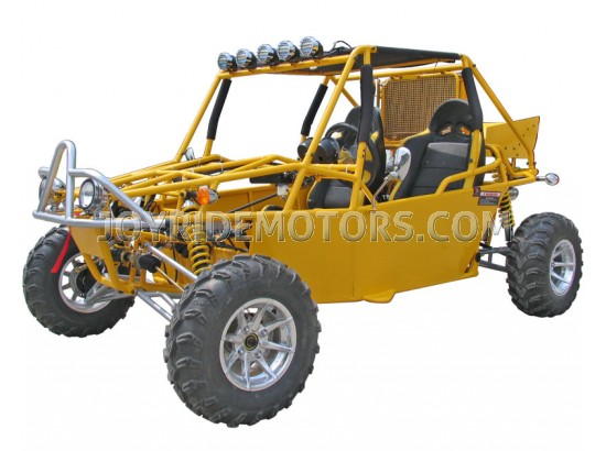 4RUNNER 800CC DUNE BUGGY For Sale