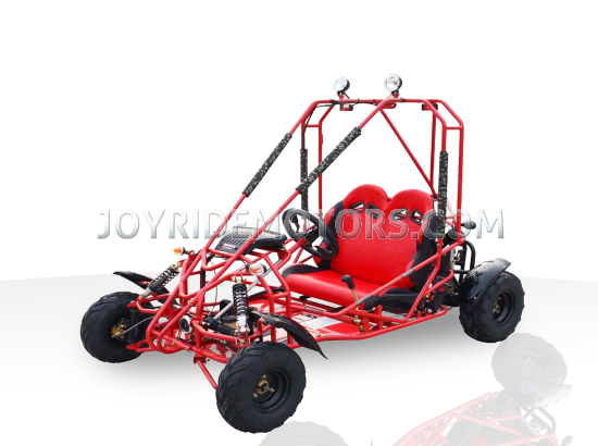 JOY RIDE HORNET 110CC GO KART For Sale