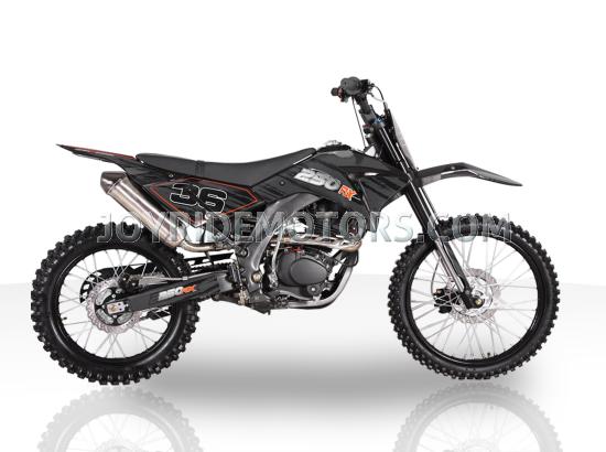 Crf baracuda 250cc dirt bike 250cc dirt bike for sale for Used dirt bike motors for sale