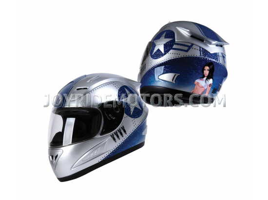 Torc T10 Prodigy Helmet For Sale