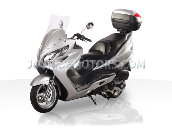 JOY RIDE COMMET 300cc SCOOTER For Sale