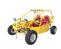 SAND GLIDER 800CC DUNE BUGGY For Sale