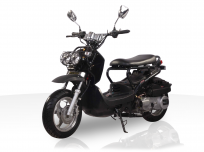 JOY RIDE MAYHEM 50cc SCOOTER For Sale