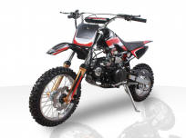 JOY RIDE DIRT DEMON 70cc DIRT BIKE For Sale