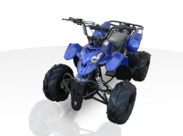 SAND SHREDDER 110CC ATV For Sale
