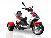 Trikes for sale 49cc 150cc 250cc and 300cc trike for 3 wheel motor scooter for sale