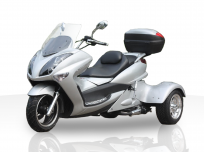 JOY RIDE STEALTH 300cc TRIKE For Sale
