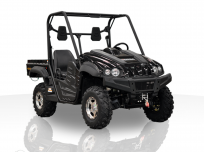 JOY RIDE PATROL 700CC UTV For Sale