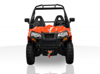 JOY RIDE MATTERHORN 800CC UTV For Sale