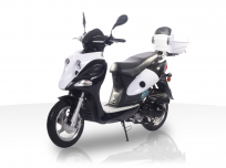 JOY RIDE TOKYO 50cc SCOOTER For Sale
