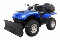JOY RIDE OUTLANDER 400CC ATV For Sale