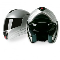 Torc T22 Interstate Helmet For Sale