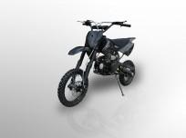 JOY RIDE TRAIL BLAZER 125cc DIRT BIKE For Sale