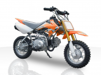 JOY RIDE KTM RADICAL 110cc PIT BIKE For Sale