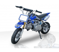 JOY RIDE KTM RADICAL 70cc DIRT BIKE For Sale
