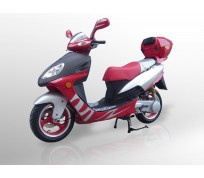JOY RIDE DOWNTOWN 150cc SCOOTER For Sale