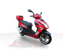 JOY RIDE EXPRESS 150cc SCOOTER For Sale
