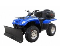 JOY RIDE OUTLANDER 400CC ATV For Sale