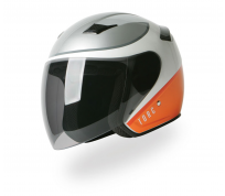 Torc T56 Mode Helmet For Sale