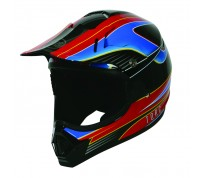 JRM YOUTH MX T 31 VECTOR DESIGN