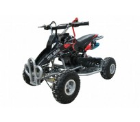 JOY RIDE YOSHI 50CC ATV For Sale