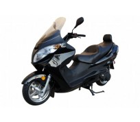 JOY RIDE DISCOVERY 300cc SCOOTER For Sale