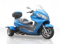 JOY RIDE HORNET 150cc TRIKE For Sale