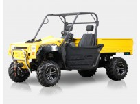 JOY RIDE RANCH RIDER 1000CC UTV For Sale