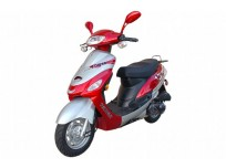 JOY RIDE VENUS 50cc SCOOTER For Sale