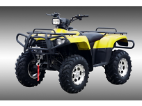 JOY RIDE THOR 400CC ATV For Sale