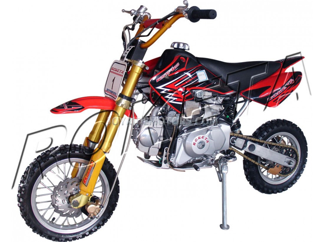 Roketa 125 Pit Bike Engine Dirt Bikes Wiring Diagram
