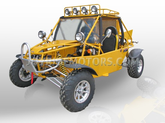 DUNE DEMON 800CC DUNE BUGGY For Sale