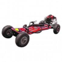 JOY RIDE BENDER 49cc SKATEBOARD For Sale