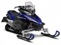 JOY RIDE PHAZER GT 110cc SNOWMOBILE  For Sale