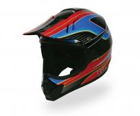Torc T35 MOTO 35 Helmet For Sale