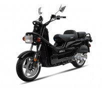 JOY RIDE ASTRO 150cc SCOOTER For Sale