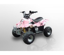 JOY RIDE NEXUS 110CC ATV For Sale